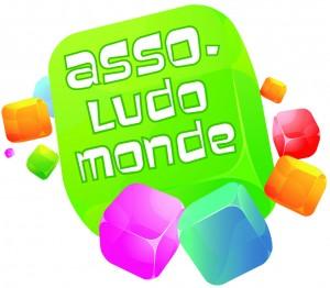 logo_Asso_LudoMonde_vert